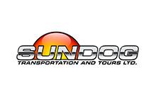 SunDog Tours