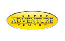 Jasper Adventure Centre