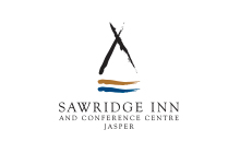 Sawridge Inn