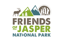 Friends of Jasper