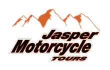 Jasper Motorcycle Tours